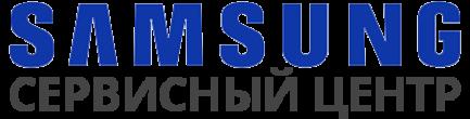 Samsung-Restore