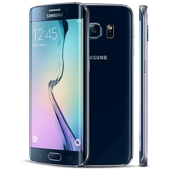 Замена стекла Samsung Galaxy S6 Edge