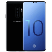 Замена стекла Samsung Galaxy S10
