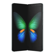 Замена стекла Samsung Galaxy Fold